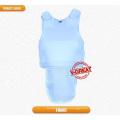 Nim Certifié Veste Ballistic Style Comportement Vétérinaire V-Fit001.2