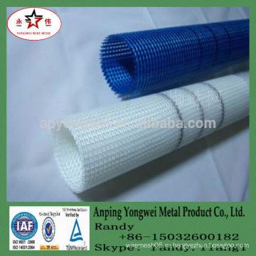 YW-- стекловолокно ровинг цена / огнестойкий изоляционный материал