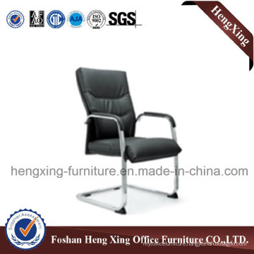 Modern High Back Leather Executive Boss Office Chair (HX-NH023C)