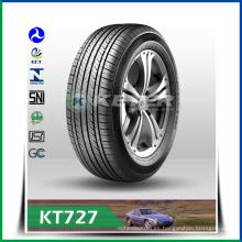 Los mejores neumáticos de remolque deportivos ST neumáticos ST175 / 80R13 ST205 / 75R14 ST205 / 75R15 ST215 / 75R14 ST225 / 75R15 ST235 / 85R16