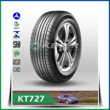 Лучший Спорт трейлер шины святого шин ST175/80R13 ST205/75R14 ST205/75r15 местности ST215/75R14 ST225/75r15 местности ST235/85R16