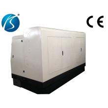 Principal centro de torneamento CNC-CNC450b