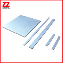 Zhuzhou Solid Tungsten Carbide Wear Parts