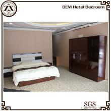 Fabricante OEM usado mobília do Hotel