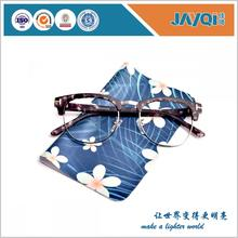 170gsm Personalized Microfiber Cleaning Cloths