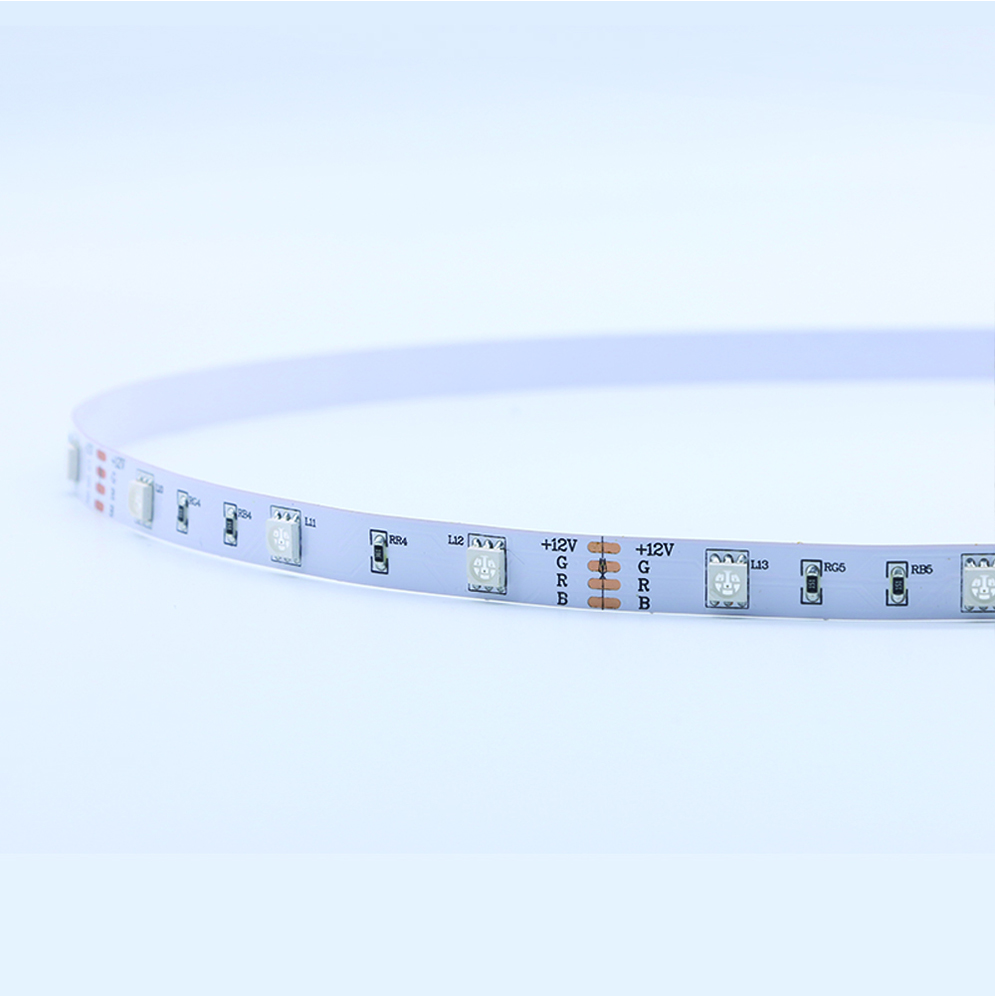 Ip20 12v Led Tape