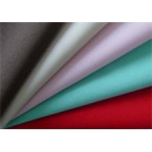100% Polyester Mini Matt für Kleidervorhang