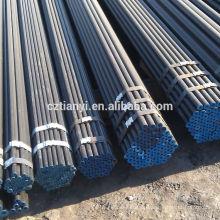 China grossista 201 tubos de aço inoxidável