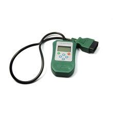 Xobd Jlr VAS (value added service) Tool for Jaguar & Land Rover
