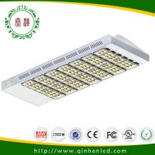 350W IP65 Outdoor LED Plantern 5 Years Warranty