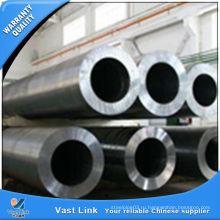 Холоднотянутые бесшовные прецизионные стальные трубы для масляного цилиндра