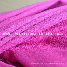 Чай высокого качества ткань мешка и хозяйственной сумки ткани