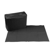 Yaba Colourful Disposable Non-woven Tattoo Tablecloths Clean Pad Waterproof Table Mat