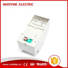 Interrupteur horaire SUL181H, interrupteur horaire mécanique électronique