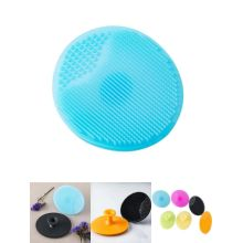 Articles populaires Silicone Face Manual Brush