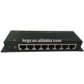 www.alibaba.com injecteur poe passif PoE midspan 12v entrée