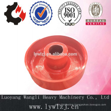 Alloy Steel Casting Industrial Couplings