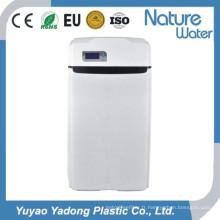 Nouvel adoucisseur d'eau nouvellement conçu