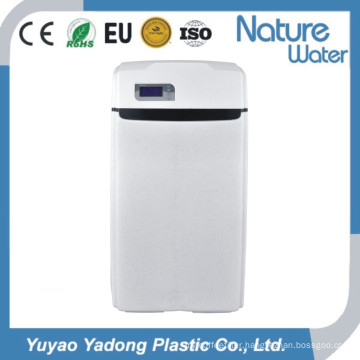 Newly Designed Best Performance Water Softener
