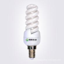 Hot Sale Full Spiral Energy Saving Light T3 11W CFL Light