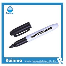 Белая доска Marker-RM495