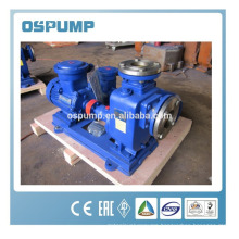 2inch self priming gasonline pump