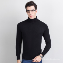 best design high quality casual fashion style knit sweater men