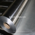 aluminum foil for milk and yogurt and other dairy packaging,By printing or painting and other processing