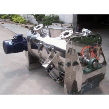 2017 LDH-Serie Coulter Typ Mischmaschine, SS beste Mixer Mixer, horizontale Vakuum-Wäschetrockner