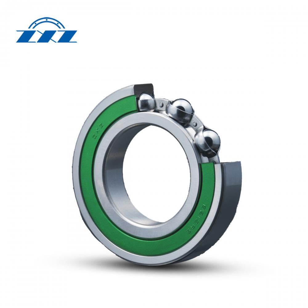Low Noise Ball Bearing