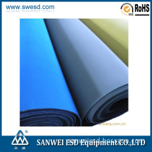 ESD Antistatic Rubber Table Floor Mat (3W-152/3)