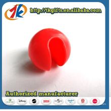 Novelty Red Clown Nose Toy for Kids