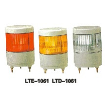 Lt Revolving Warning Lighting Serie 1 Lampe