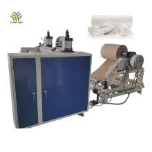 Машина для производства крафт-бумаги шириной 500 мм