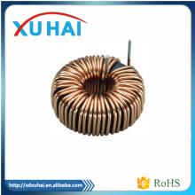 Индуктор дроссельной катушки индуктивности с высоким напряжением SMD