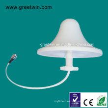 450-470 МГц Внутренняя потолочная антенна (GW-CA4503D)