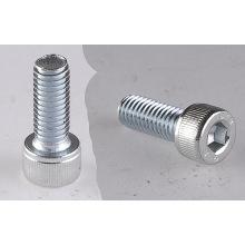 Hexgon Socket Cap Screw, DIN 912