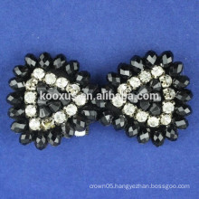 High Quality shoe accessory high heels Fashion Shoe Accessories