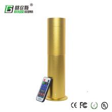 Micro-Cold Diffusion 120ml Fragrance Aroma Diffuser