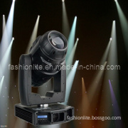 Fashionable Moving Head Light for Stage Lighting/Wall Lamp with CE/RoHS/SGS Approved