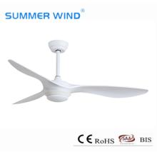 Venta caliente de luz de ventilador de techo para el hogar