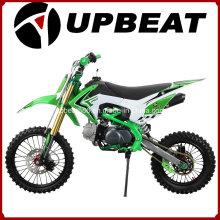 Upbeat Cheap Dirt Pit Bike 125cc