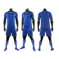 kit de futebol barato da juventude para a equipe