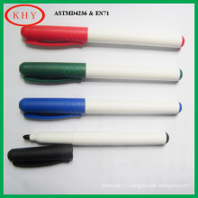 Non-toxic Ink Whiteboard Marker Pen