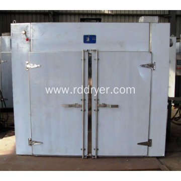 Large fruit drying box