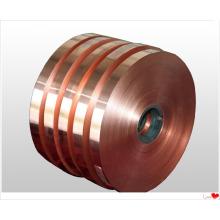 Bobine de cuivre rouge à vente chaude T1, T2, TUI, TU2