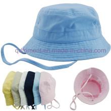 Chapeau de lavage pour enfant enfant enfant (CSCBH9432)