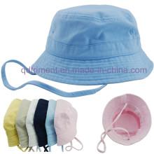 Washing Child Infant Leisure Bucket Hat (CSCBH9432)