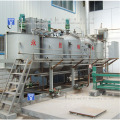 Plant Oil Refinery Machine Product Line