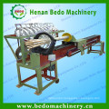bamboo toothpick machine price reasonable